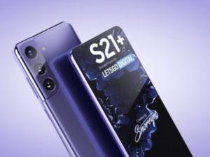 Новые смартфоны Samsung останутся без зарядных устройств