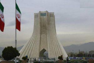 МИД Ирана вызвал посла Турции в связи с заявлениями Эрдогана