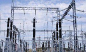 Армения – лидер ЕАЭС по росту производства тепла и электроэнергии