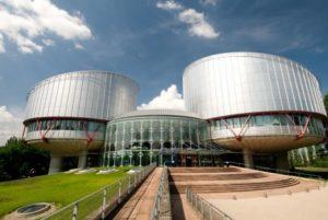 Усилия Азербайджана отменить решение ЕСПЧ по иску против него провалились