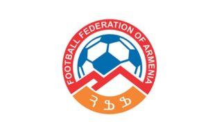 ФФА объявляет о начале голосования за лучшего тренера и футболиста 2020 года