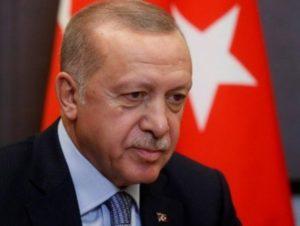 Турция пообещала уничтожить Израиль