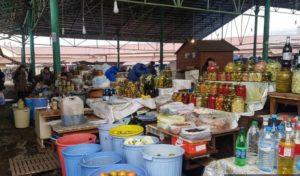 В Арцахе повысилась стоимость минимальной потребительской корзины