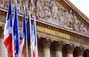 Парламент Франции принял резолюцию с призывом срочно признать Арцах