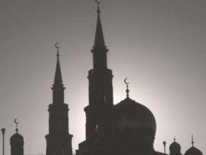 Во Франции более 70 мечетей окажутся под следствием