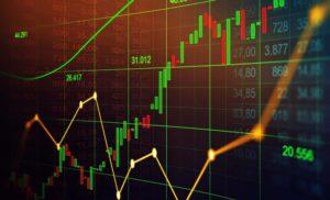 Многогранные возможности для онлайн-заработка на финансовых рынках