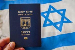 Израильтянам советуют не ездить в Азербайджан, Грузию и Турцию