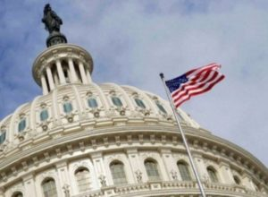 Конгресс США блокирует продажу американского оружия Турции