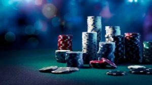 Онлайн казино Вулкан – многолетняя честная игра