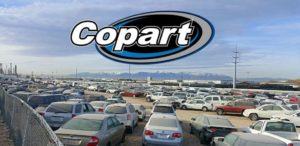 Как купить авто на аукционе Copart?
