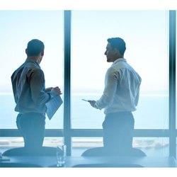 Executive Search: зона перспектив и возможностей