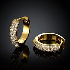 Как выбрать качественное золотое украшение?