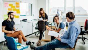 Как запустить успешный IT-стартап: советы профессионалов