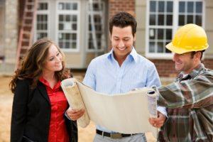 На что обратить внимание при выборе стройматериалов?