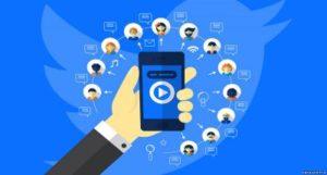 Как работать с аккаунтами в социальной сети Вконтакте?