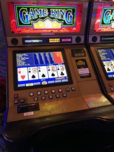 Популярные игровые автоматы Pokermatch
