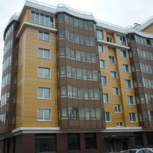 Перспективы покупки домов в Гатчине
