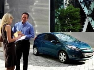Советы по выбору авто с пробегом от специалистов