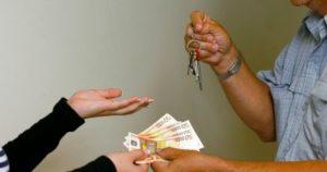 Как рассчитать прибыль и риски при сдаче жилья в аренду