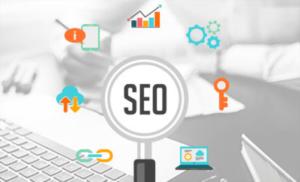 Эффективное продвижения сайтов: что нужно знать?