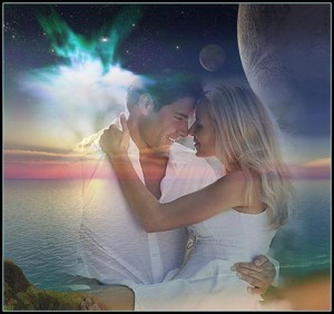Настоящая любовь: подобна жизни, дается раз и навсегда