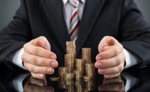 Страхование авансов: популярный инструмент снижения финансовых рисков