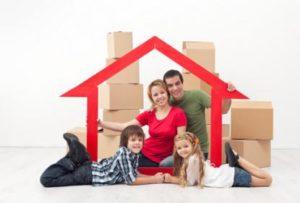 Условия для получения ипотеки на квартиру