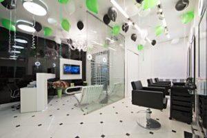 UpGrade Beauty: премиум сеть салонов красоты в Санкт-Петербурге