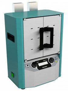Разновидности лабораторного сушильного оборудования