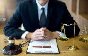 Как получить юридическую помощь?