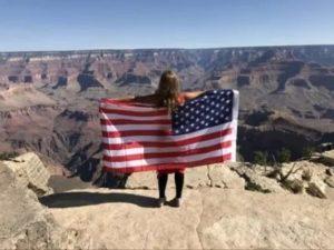 Работа в США для студентов на лето в 2021 году