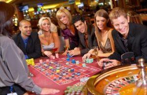 Игровое казино Космолот: онлайн отдых для каждого игрока