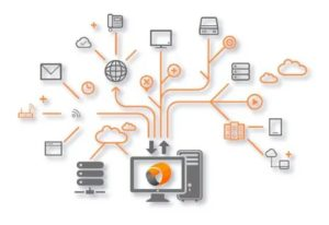 Перспективы развития ИТ-аутсорсинга