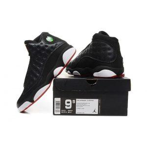 Кроссовки Jordan: характеристики и преимущества