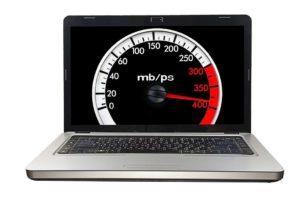Как ускорить стареющий ноутбук?