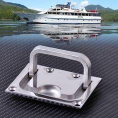 Какие аксессуары нужны для катеров и яхт?