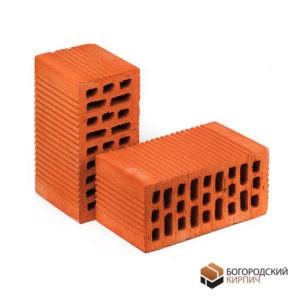 Кирпич: самый популярный и универсальный строительный материал