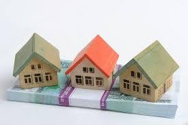 Плюсы и минусы ипотеки: принимаем решение