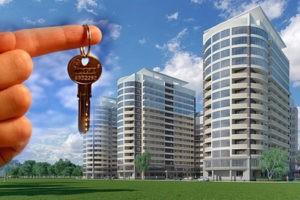 Особенности аренды недвижимости в Красноярске