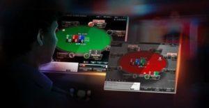 Partypoker:играйте в покер онлайн где угодно