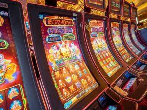 Полезные рекомендации новичкам онлайн-казино от опытных гемблеров