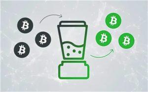 Для чего нужны биткоин-миксеры: правила пользования