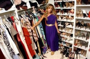 Платье: такая часть женского гардероба, которая подходит абсолютно всем представительницам слабого пола