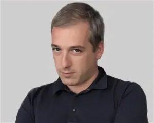Федор Щербаков: бизнес и профессиональные интересы нового руководителя Ленфильма