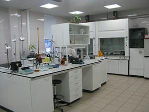 Подбор лабораторного стола. Рекомендации специалистов