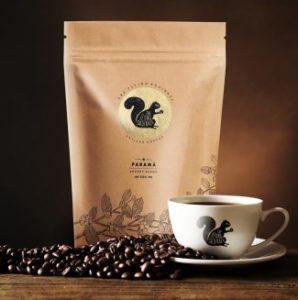 Лучшие бренды зернового кофе 2021 года
