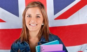 Курсы английского языка: отличный способ улучшить уровень своих знаний