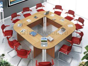 Столы На Заказ: Преимущества Индивидуальных Проектов Мебели