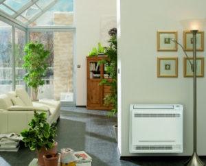 Современные качественные окна: одно из условий создания комфортного микроклимата в квартире