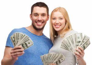 Причины популярности займов онлайн